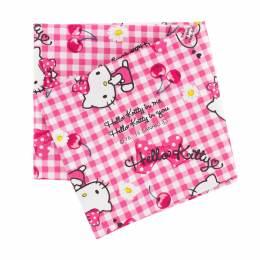 Coupon Hello Kitty ribbon cherry Rose - 468