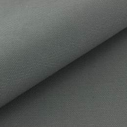 Coupon oxford gris 60 x 110cm - 468