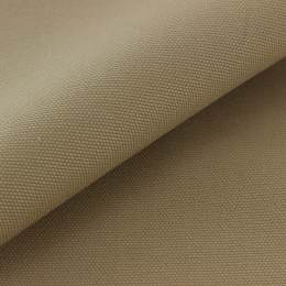 Coupon oxford beige 60 x 110cm - 468