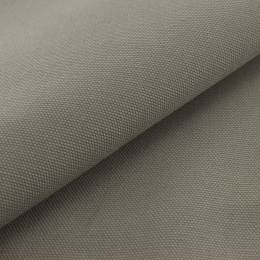 Coupon oxford taupe 60 x 110cm - 468