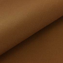 Coupon oxford caramel 60 x 110cm - 468