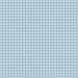 Aïda(clair) 100%coton 160cm 5.5 ciel metre - 47