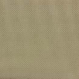Coupon 40/50 aïda 5.5 100%coton lin 69 - 47