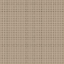 Coupon 40/50 cm. aïda 7.1 100%coton lin 69 - 47