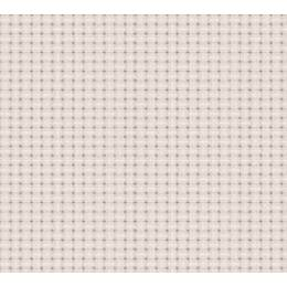 Aïda en 80cm 5.5 100%coton écru 15 mètre - 47