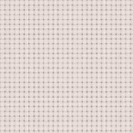 Aïda en 80cm 7.1 100%coton écru 15 metre - 47