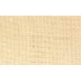 Coton écru en 240cm 100%coton 5 metre - 47