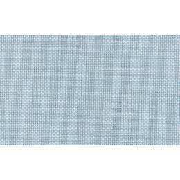 Lin 12 le metre fils 100% pur lin en 140cm bleu - 47
