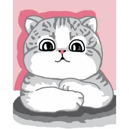 Petit chat - 47