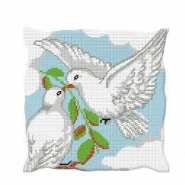 Kit coussin soudan Colombes - 47