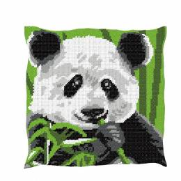 Kit coussin soudan Panda - 47