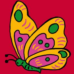 Papillon - 47