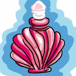 Kit soudan 25/25 Parfum - 47