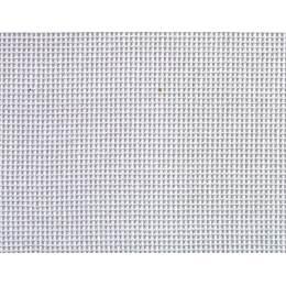 Tire fil en 60cm 100%coton x 5 m - 47