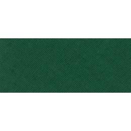 Biais stretch 18mm vert - 471