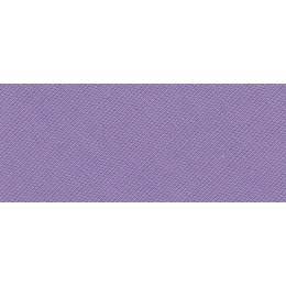 Biais stretch 18mm lilas - 471