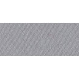 Biais stretch 40/20 18mm gris clair - 471
