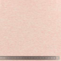 Jersey ajouré Stenzo fantasy knitwear 100% coton - 474