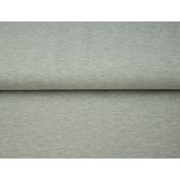 Fantasy knitwear jacquard 100%coton - 150 cm - 265 - 474