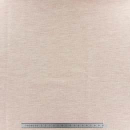 Fantasy knitwear stenzo jacquard 150 cm - 474