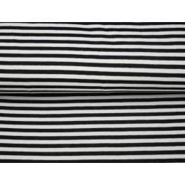 Fantasy knitwear Stenzo rayé 150cm - 474