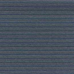 Tissu Stenzo jersey impression digitale all over - 474