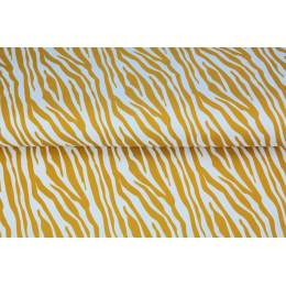 Tissu Stenzo popeline de coton imprimé - 474