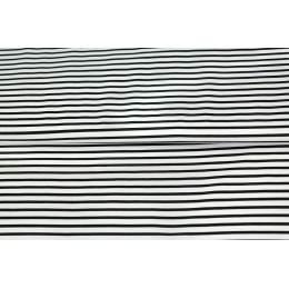 Tissu Stenzo jersey imprimé - 474