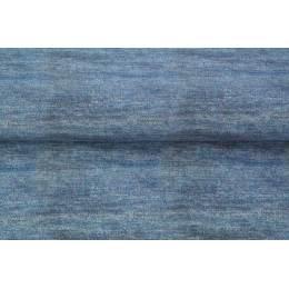 Tissu Stenzo jersey coloris chiné - 474