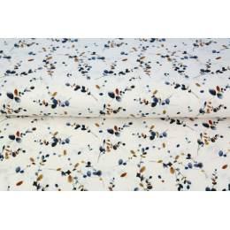 Tissu Stenzo popeline de coton - 474