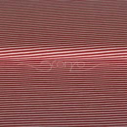Striped jersey Stenzo rayures 3mm - 474