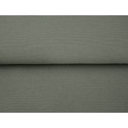 Mini striped jersey stenzo gris menthe 0.1mm 150 c - 474