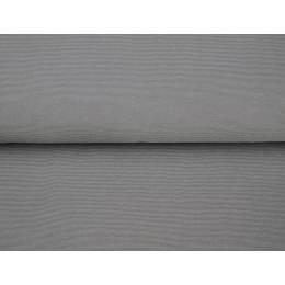 Mini striped jersey stenzo gris gris 0.1mm 150 cm - 474