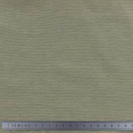 Mini striped jersey stenzo jaune gris 0.1mm 150 cm - 474