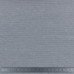 Mini striped jersey stenzo gris rose 0.1mm 150 cm - 474