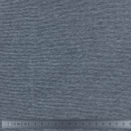Mini striped jersey stenzo noir blanc 0.1mm 150 cm - 474