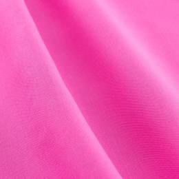 Tissu coton plain rayonne 145cm - 476