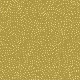 Tissu Dashwood twist olive - 476
