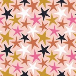 Tissu Dashwood under the stars - 476