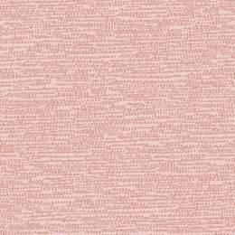Tissu Dashwood quilting Breeze - 476