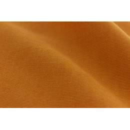 Tissu Dashwood velours uni Cord Plains - 476