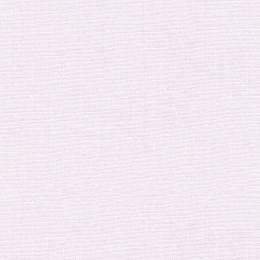 Tissu coton Dashwood POP - 476