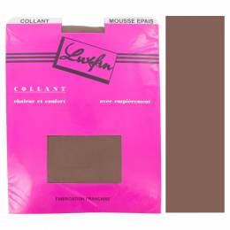 Collant mousse usage 2/40 t1 beige - 48
