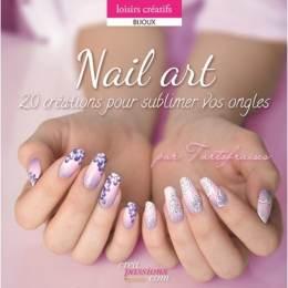 Nail art - 482