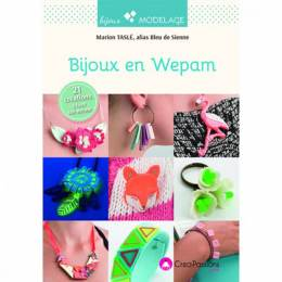 Bijoux weepam - 482