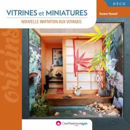Vitrines et miniatures 2° édition - 482