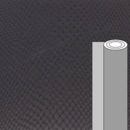 Coupon tissu simili cuir iguane 50 x 69 cm - 488