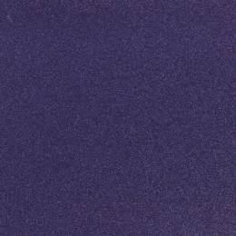 Tissu pailleté violet - 488