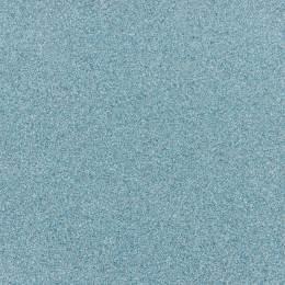 Tissu pailleté bleu clair - 488