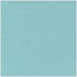 Tissu Stof lin/coton 150 cm - 489